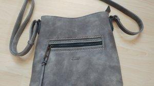 Handtasche von Gabor Neu