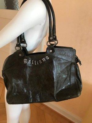 Handtasche von Galliano