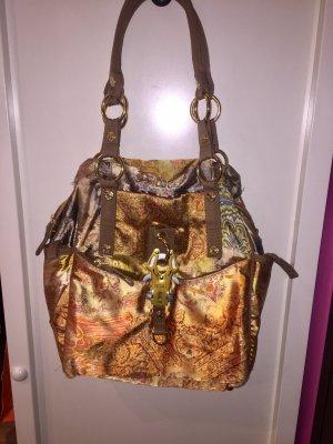Handtasche von George Gina & Lucie