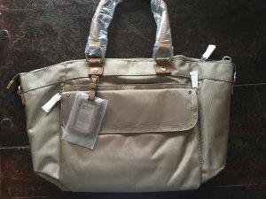 Handtasche von George Gina& Lucy