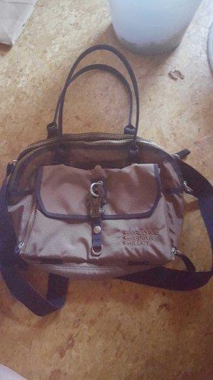 Handtasche von George, Gina & Lucy