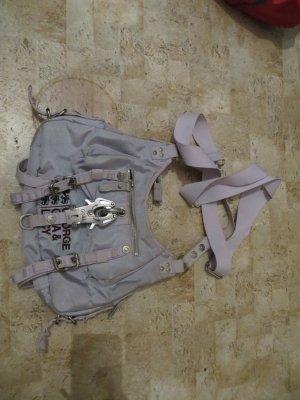 Handtasche von George, Gina & Lucy, Modell Mos Cowgirl