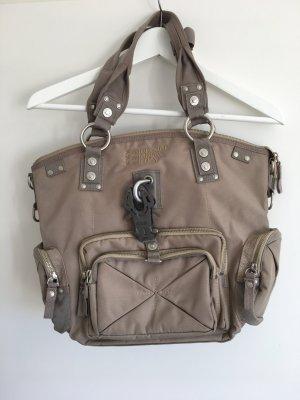 Handtasche von George Gina und Lucy