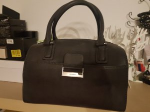Gerry Weber Borsetta multicolore