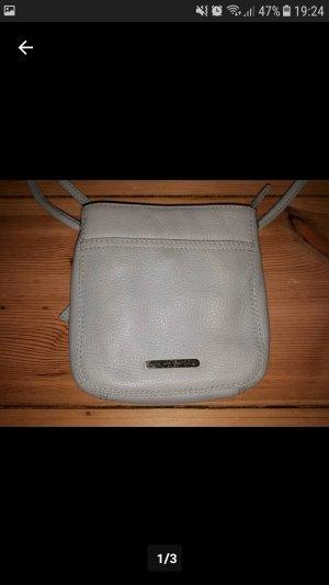 Handtasche von Gerry Weber zu verkaufen.