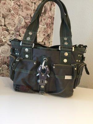 Handtasche von GG&L