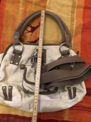 Handtasche von GGL