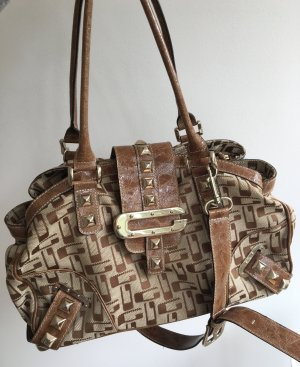 Handtasche von Guess