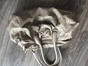 Handtasche von H&M, gebraucht