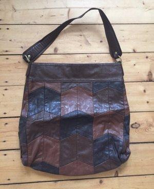 Handtasche von H&M (guter Zustand)