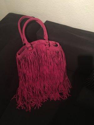 Handtasche von Hüftgold