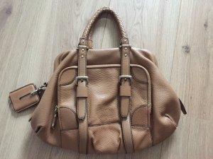 Handtasche von Hugo Boss neu