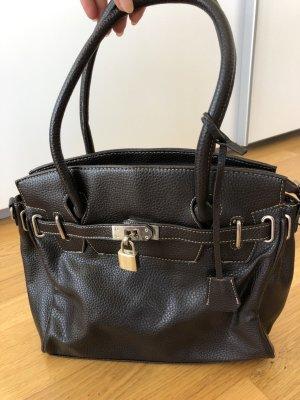 Handtasche von Jake*s