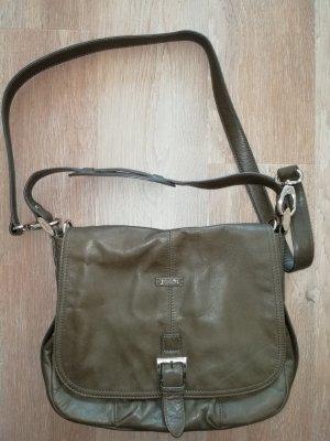 Handtasche von Joop