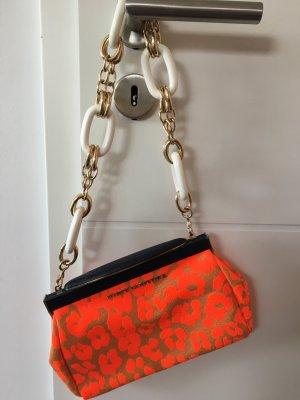 Handtasche von Juicy Couture