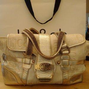 Handtasche von Just Cavalli