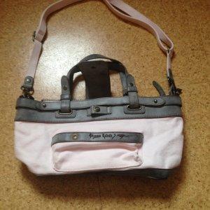 Handtasche von Kanga Roos