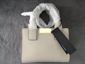 Handtasche von Karl Lagerfeld