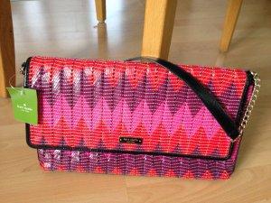 Handtasche von Kate Spade (abrielle Beverly breeze)
