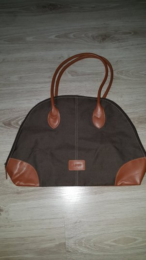 Handtasche von L.CREDI