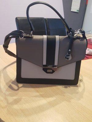 Handtasche von L. Credi