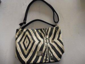 Handtasche von L.Credi München