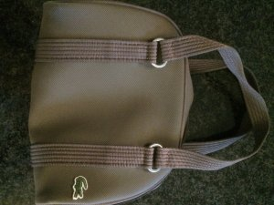 Handtasche von Lacoste