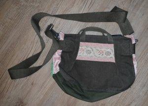Handtasche von Lemonfisch