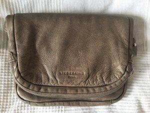 Handtasche von Liebeskind