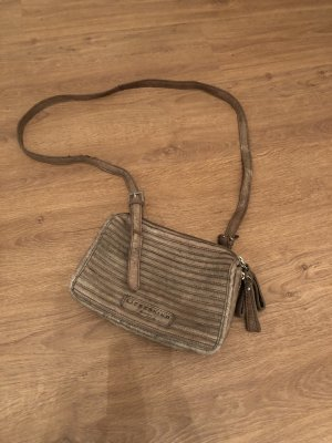 Liebeskind Handbag light brown