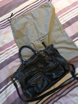 Handtasche von Liebeskind Berlin