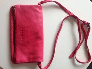 Handtasche von Liebeskind, neuwertig!