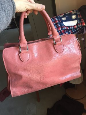 Liebeskind Berlin Handbags At Reasonable Prices Secondhand Prelved