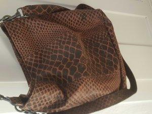 Handtasche von Liebeskind wie neu