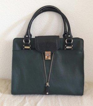 Handtasche von Liu Jo
