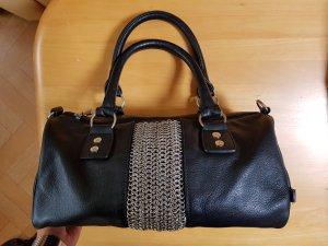 Handtasche von LOLLIPOPS Modell KAOS