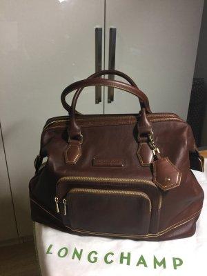 Handtasche von LONGCHAMP