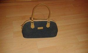 Handtasche von Lorenz