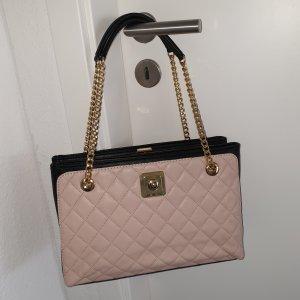 Handtasche von Love Moschino