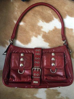 Handtasche von Luciano Padovan