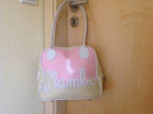Handtasche von Mambo