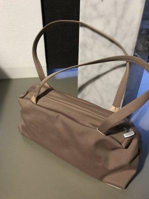 Handtasche von Mandarina Duck