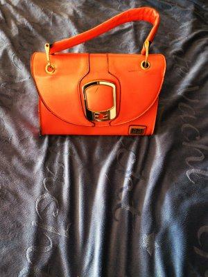 Handtasche von Manumar