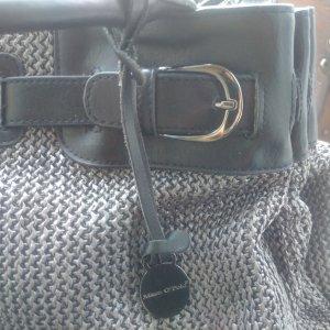 Handtasche von Marc O'Polo
