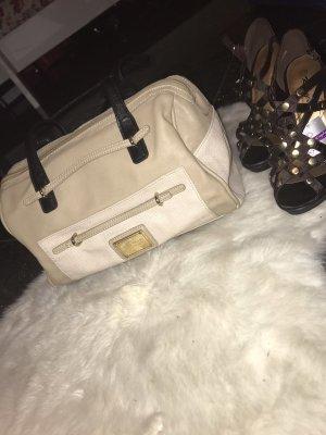 Handtasche von Marc Picard