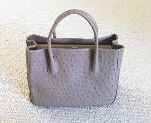 Handtasche von Maxima