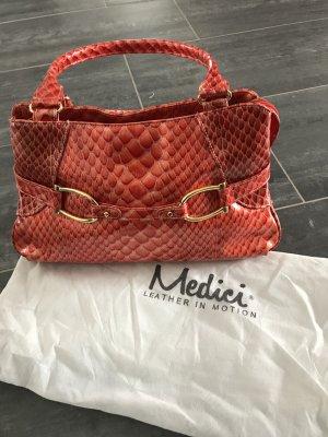 Handtasche von Medici