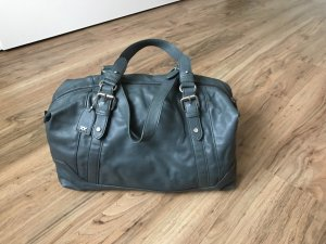 Handtasche von Mexx (GRAU)