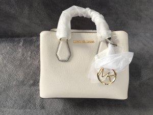 Handtasche von Michael Kors