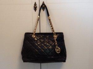 Handtasche von Michael  Kors (Original MK)